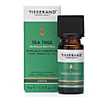Tisserand Tea Tree Ethically Harvested Essential Oil 9ml