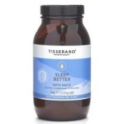Tisserand Sleep Better Bath Salts 350g