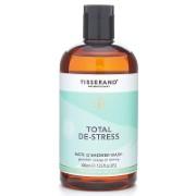 Tisserand Total De-Stress Bath and Shower Wash