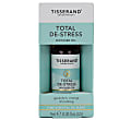 Tisserand Total De-Stress Diffuser Oil