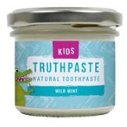 Truthpaste Kids: Mild Mint