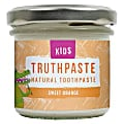 Truthpaste Kids: Sweet Orange