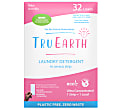 Tru Earth Laundry Eco-Strips Baby (32 washes)