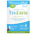 Tru Earth Laundry Eco-Strips Fresh Linen (32 washes)