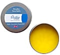 The Solid Bar Company - Breathe Easy Balm 56g