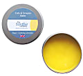 The Solid Bar Company Cuts and Scrapes Balm 56g