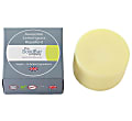 The Solid Bar Company Awesome Lemongrass Repellent Lotion Bar - 71g
