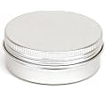 The Solid Bar Company Small Tin