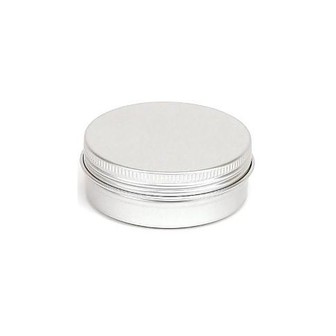 The Solid Bar Company Small Tin