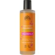 Urtekram Childrens Shampoo 250ml