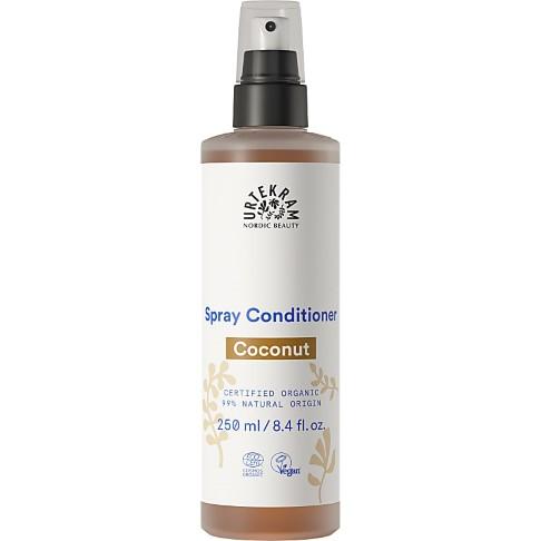 Urtekram Coconut Leave-In Spray Conditioner