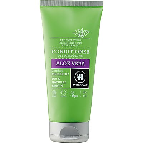 Urtekram Aloe Vera Conditioner