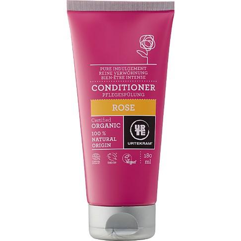 Urtekram Rose Conditioner