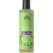 Urtekram Aloe Vera Shower Gel - 250ml
