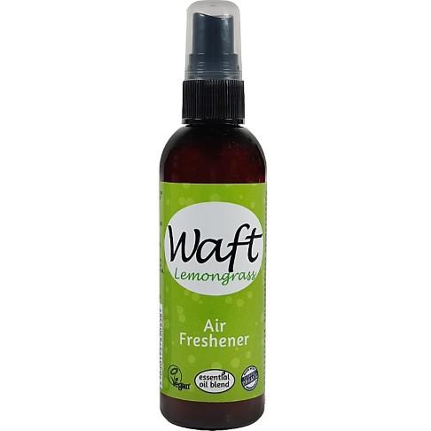 Waft Lemongrass Air Freshener