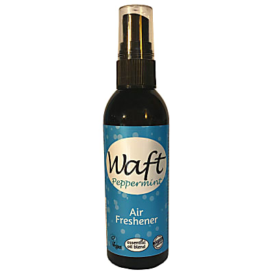 Waft Peppermint Air Freshener