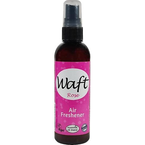 Waft Rose Air Freshener
