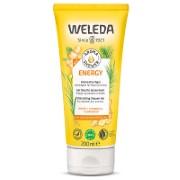 Weleda Energy Stimulating Shower Gel