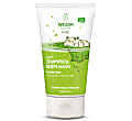 Weleda Kids 2 in 1 Lively Lime Shampoo & Body Wash