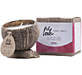 We Love The Planet Coconut Candle - Sweet Senses
