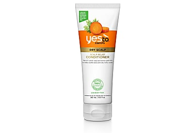 Yes to Carrots Scalp Relief Conditioner - 280ml