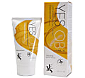 Yes - Vanilla Plant-Oil Natural Personal Lubricant