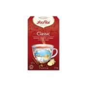 Yogi Tea Classic Tea (17 Bags)
