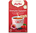 Yogi Tea Immune Support Tea (17 Bags)