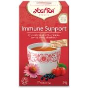Yogi Tea Immune Support Tea (17 Bags)