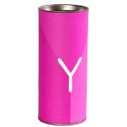 Yoni Organic Cotton Tampons Light Mega Stash (38)
