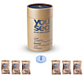 YouSea Eco Cleaning Tabs - Interior (6 tabs)