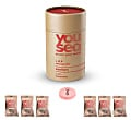 YouSea Eco Cleaning Tabs - Sanitary (6 tabs)