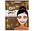 Yes to Coconuts Ultra Hydrating Paper Mask