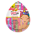 Yes to Grapefruit Vitamin C Glow-Boosting Unicorn Mud Mask - single use