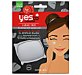 Yes to Tomatoes Detoxifying Charcoal Sleeping Mask
