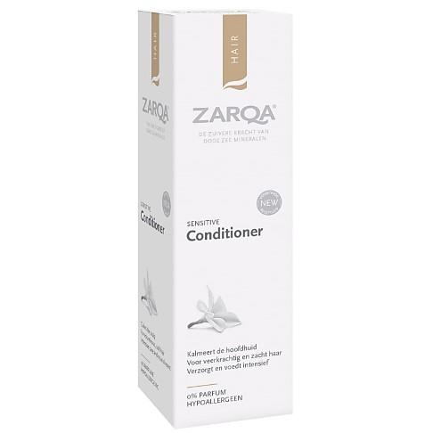 Zarqa Sensitive Conditioner