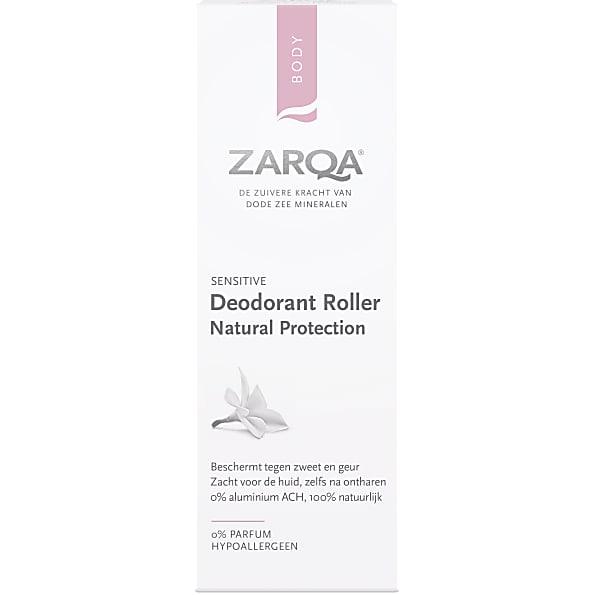 zarqa hand protection cream