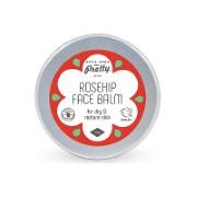 Zoya Goes Pretty Rosehip face balm - 30g