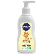 Ecozone Baby & Kids Baby Body Wash