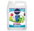 Ecozone Anti-bacterial Bin Cleaner Refill 2L