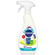 Ecozone Bin Cleaner - Citrus