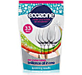 Ecozone Brilliance All In One Dishwasher Tablets - 33