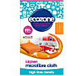 Ecozone Kitchen Microfibre Cloth