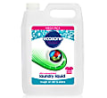 Ecozone Ultra-Concentrated Bio Laundry Liquid - 5L