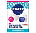 Ecozone Damp, Mould & Moisture Trap Refill
