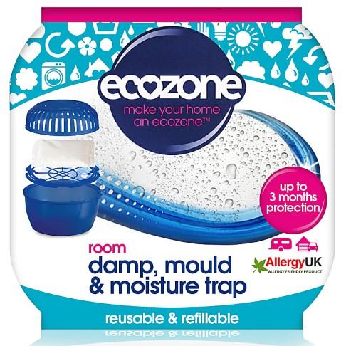 Ecozone Room Dehumidifier