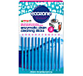 Ecozone Enzymatic Drain Cleaning Sticks - 12 pack