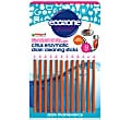 Ecozone Citrus Enzymatic Drain Cleaning Sticks