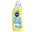 Ecozone Tallow Free Fabric Conditioner - Happiness