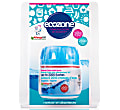 Ecozone Forever Flush Toilet Block 2000 - Blue